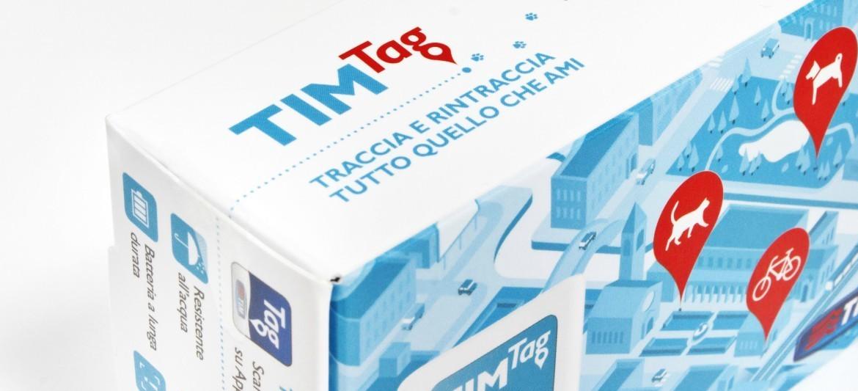 470x334-TIMTAG-FAT