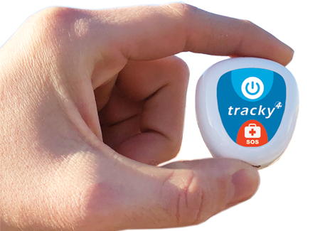 tracky4-lowpower-small